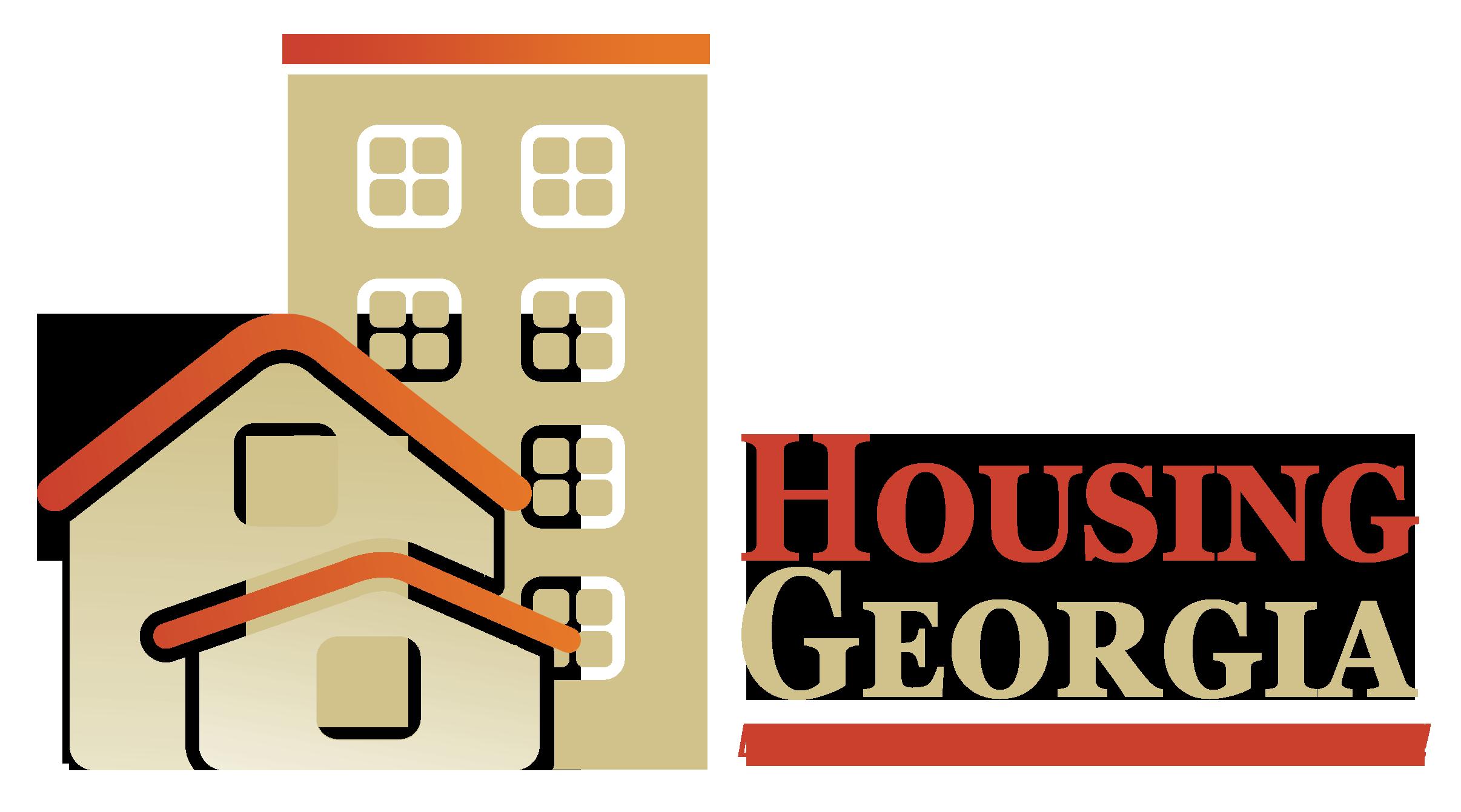 gahousing-logo
